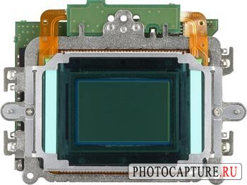 Для репортёра Canon EOS-1D Mark III