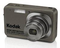 Серия V от Kodak