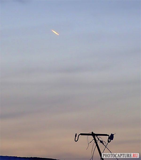 Мимо Земли промчится астероид