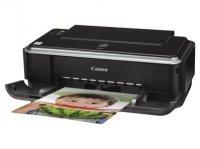 Новый принтер Canon PIXMA iP2600