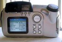 Цифровая фотография для начинающих