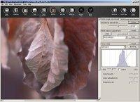 Обзор зеркальной камеры Canon EOS 400D